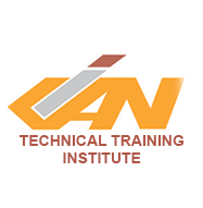 Technical Traning Institute