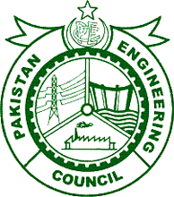 pakistan-engineering-counil-logo