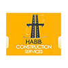 habib constraction
